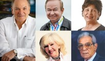 Frank-Rainieri-y-los-fundadores-de-Adompretur-Luis-Augusto-Caminero-Ellis-Pérez-Rita-Cabrer-y-Magda-Florencio-1