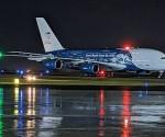 A380-AILA-Aerodom-1