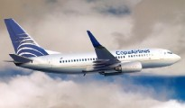 Copa-Airlines-1-1