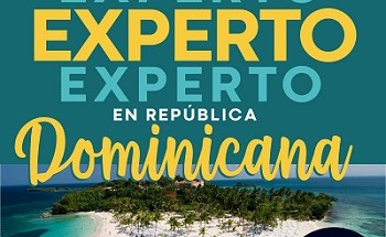 Experto-RD-1