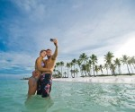Turismo-El-Caribe