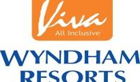 Viva-Wyndham-Resorts-1
