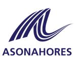 asonahores-20 (1)