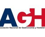 Asociacion-Nacional-de-Gastronomia-y-Hosteleria-Logo