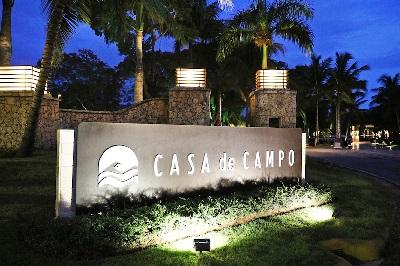 Casa-de-Campo (1)