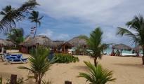 Playa-Macao-uno-de-los-atractivos-de-la-zona