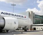 air-france-2109 (1)