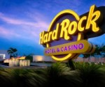 hard-rock-hotel-casino-punta-cana-sinage-300x200