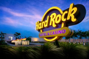 hard-rock-hotel-casino-punta-cana-sinage-300x200